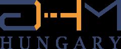 GHM Hungary Logo