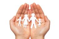 családi védöháló